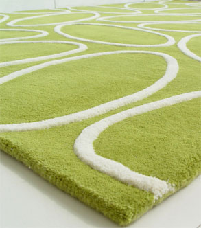 Perfect Rug Runner For Your Hallway Deals Direct News